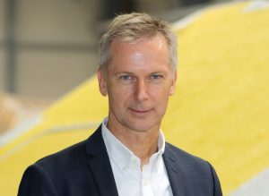 Holger Fassmer